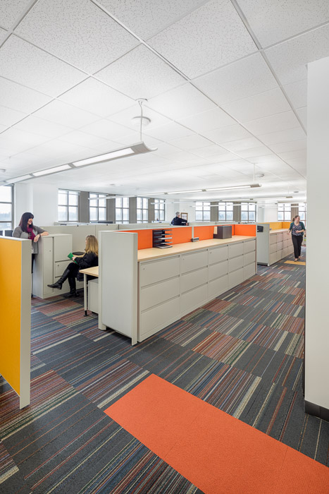 BCH-JoshPartee-4935-open-office-hea.jpg