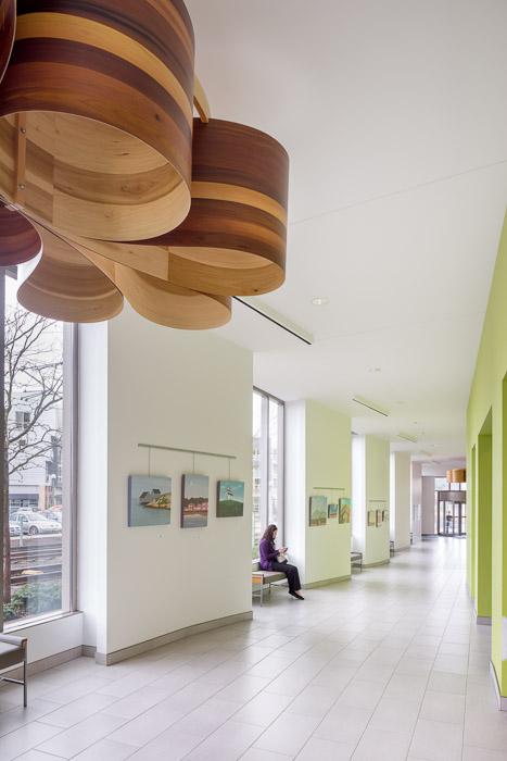 BCH-JoshPartee-5005-entry-corridor.jpg