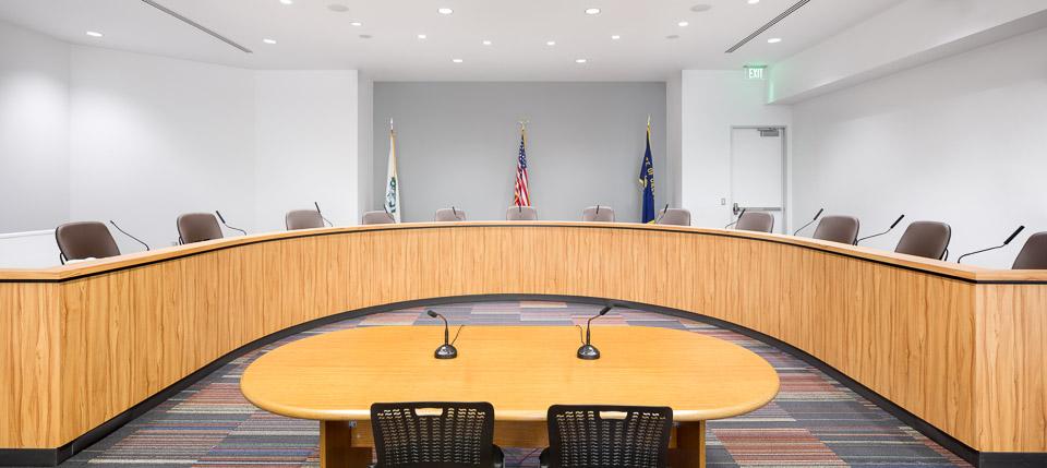 BCH-JoshPartee-5235-council-desk.jpg