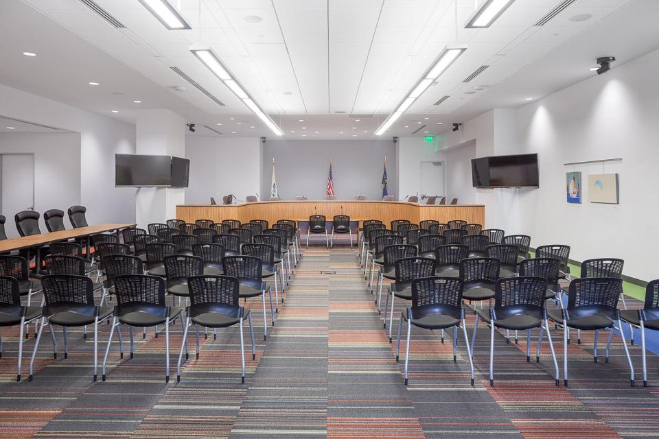 BCH-JoshPartee-5226-council-chambers.jpg