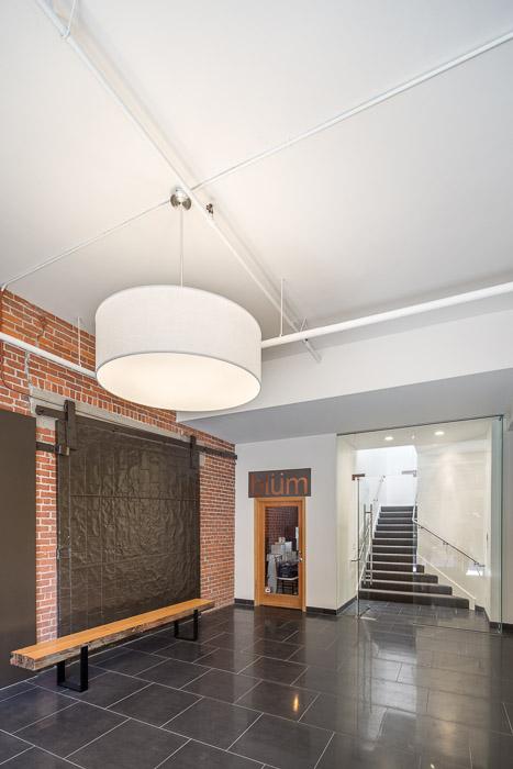 McCormick-Pier-JoshPartee-6585-lobby.jpg