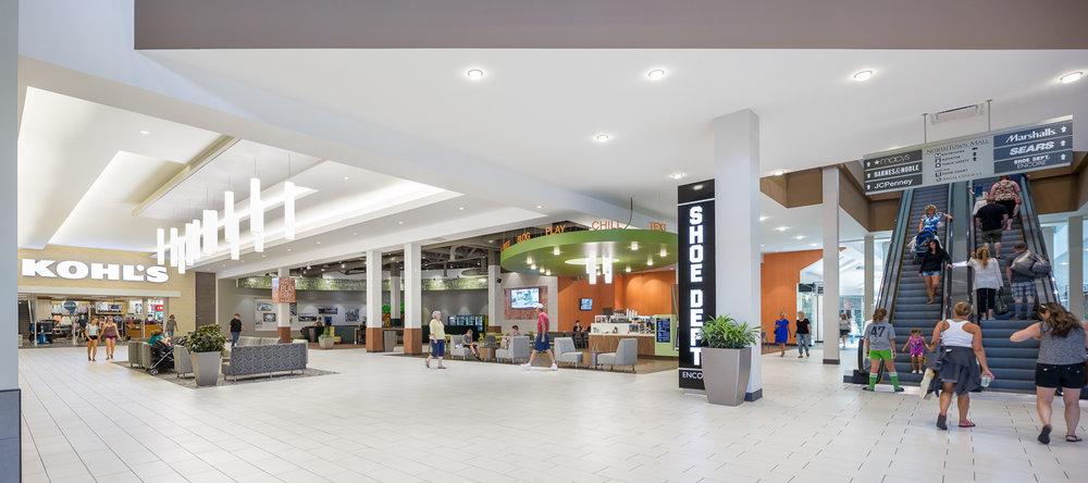 87-Northtown-Mall-JoshPartee-4435.jpg