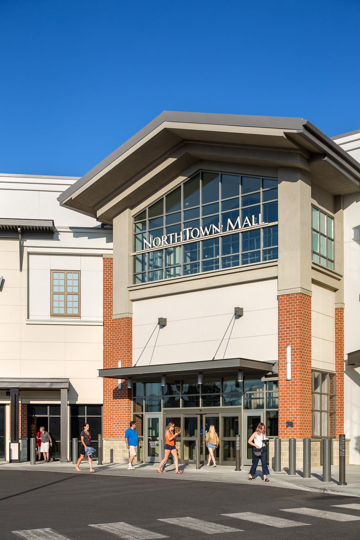 89-Northtown-Mall-JoshPartee-3319.jpg