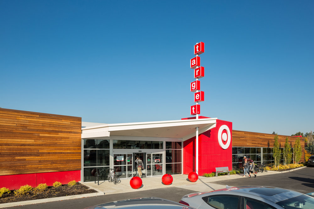 04-Target-Powell-JoshPartee-3183.jpg
