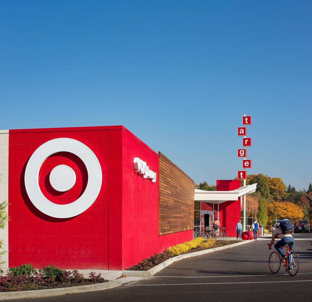 05-Target-Powell-JoshPartee-2959.jpg