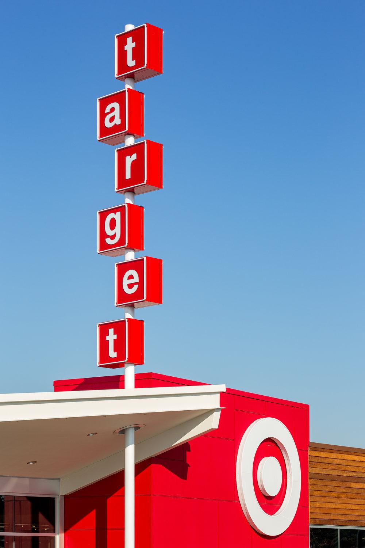 07-Target-Powell-JoshPartee-9571.jpg