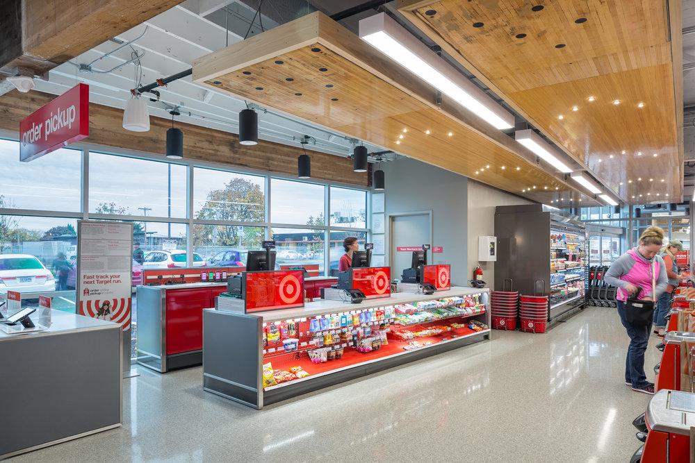 12-Target-Powell-JoshPartee-4041.jpg