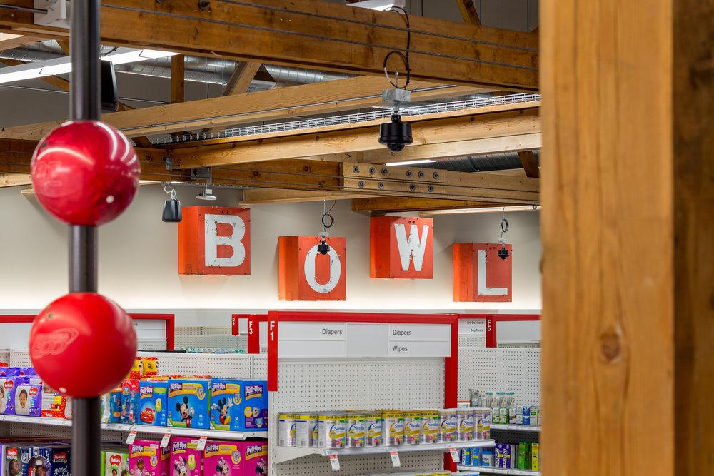16-Target-Powell-JoshPartee-9933.jpg