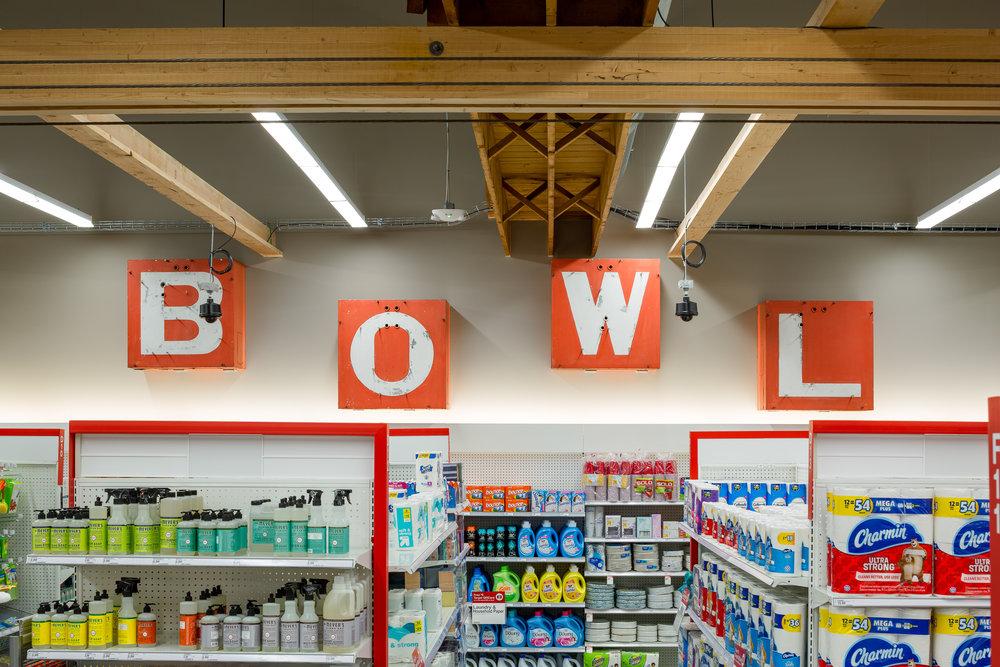 17-Target-Powell-JoshPartee-4127.jpg