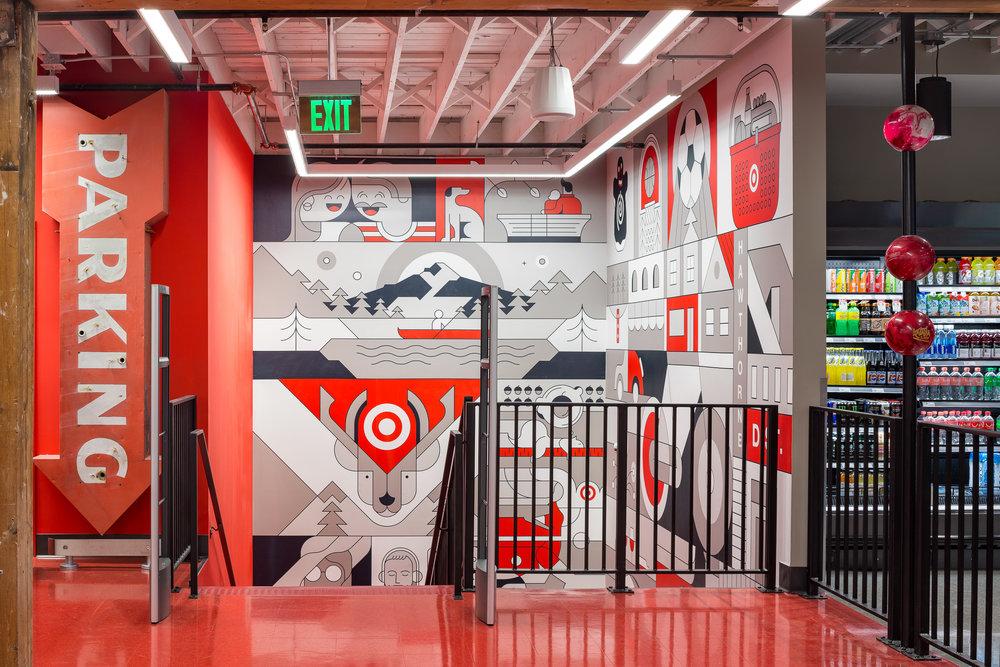 21-Target-Powell-JoshPartee-9860.jpg