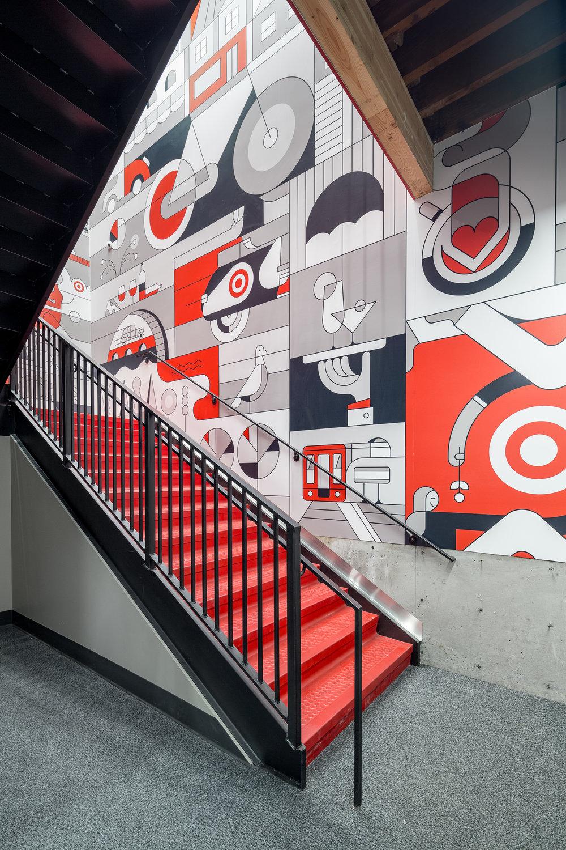 23-Target-Powell-JoshPartee-9910.jpg
