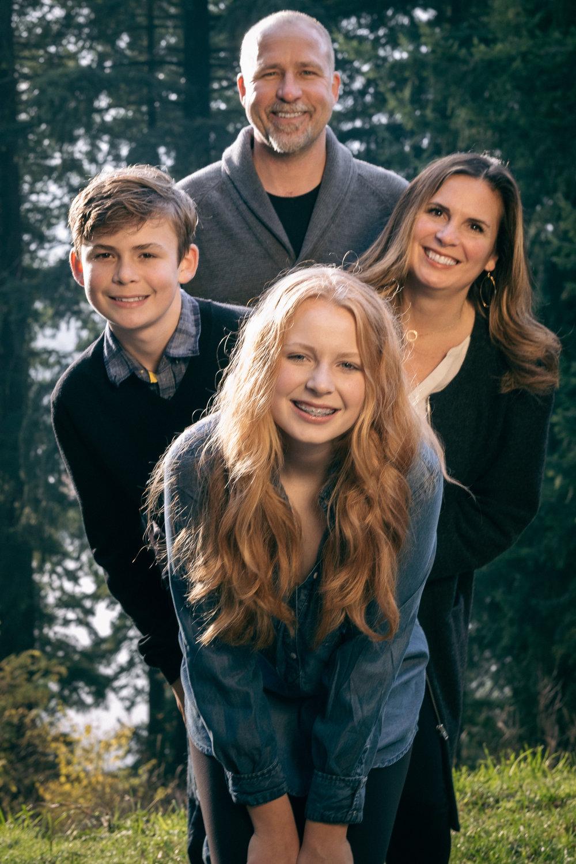 06-Janssen-Family-2018-06.jpg