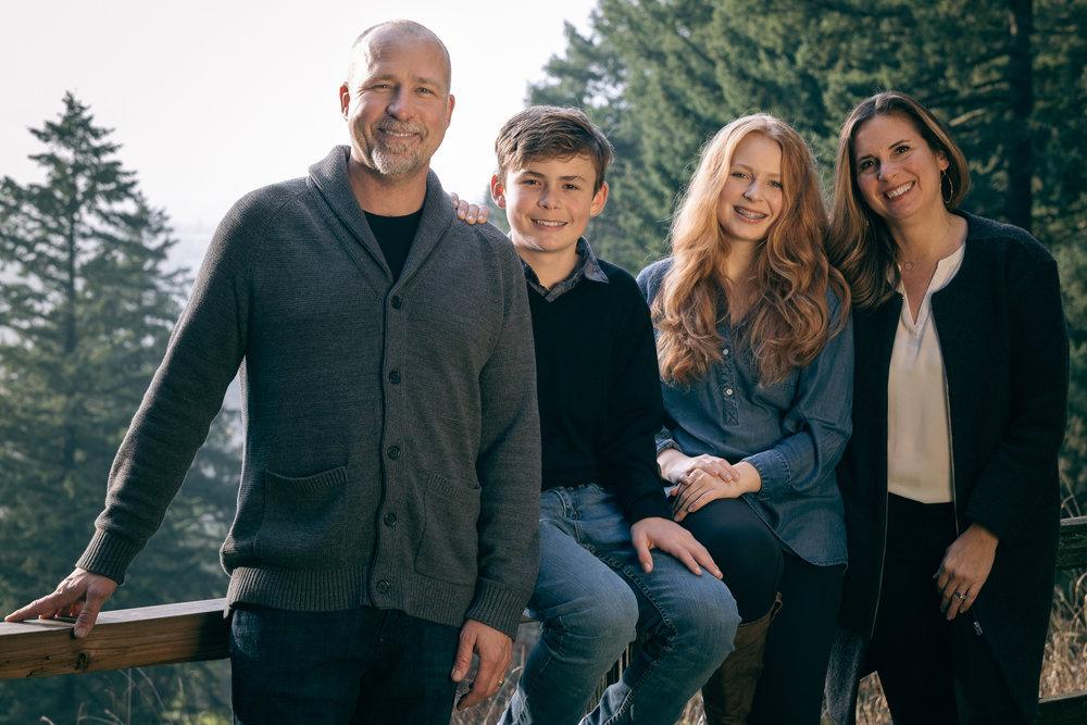 07-Janssen-Family-2018-07.jpg