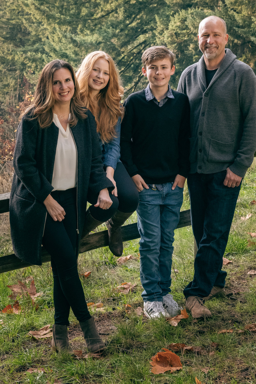 08-Janssen-Family-2018-08.jpg