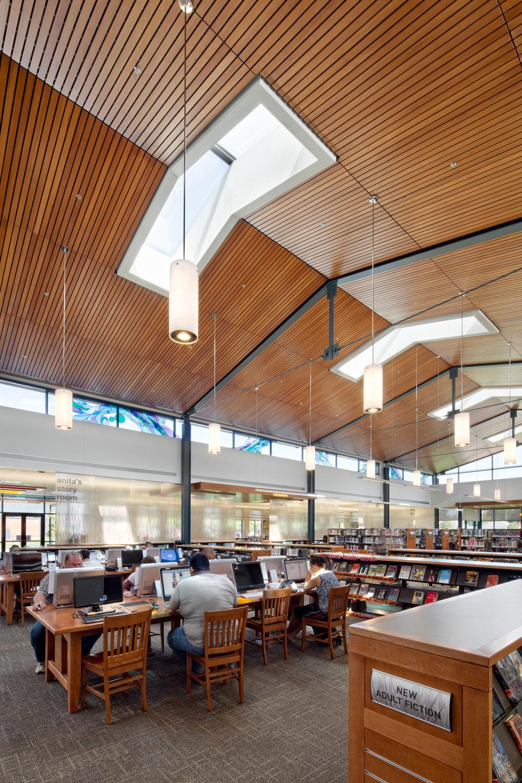 09-Lebanon-Library-JoshPartee-8123-main-rm-oblique.jpg