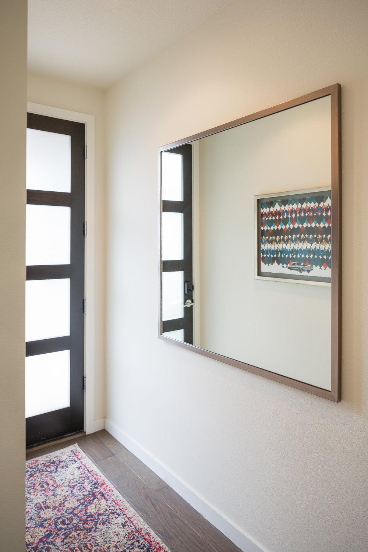 01-Eduardos-Frames-01.jpg