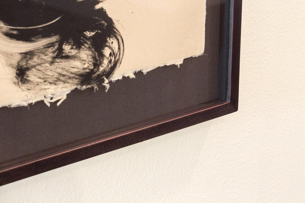 06-Eduardos-Frames-06.jpg