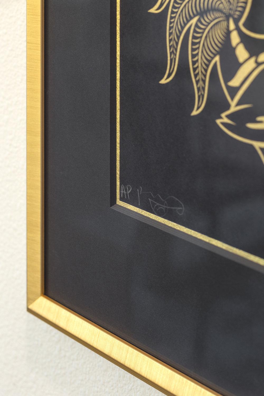 09-Eduardos-Frames-09.jpg