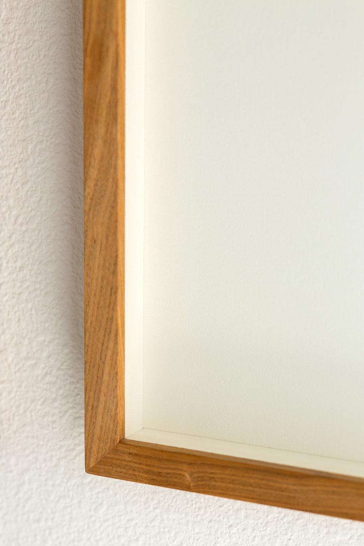 13-Eduardos-Frames-13.jpg