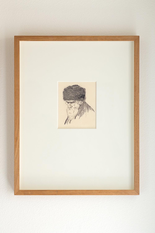 12-Eduardos-Frames-12.jpg