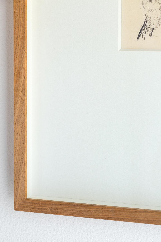 14-Eduardos-Frames-14.jpg
