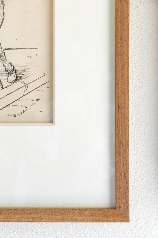 15-Eduardos-Frames-15.jpg