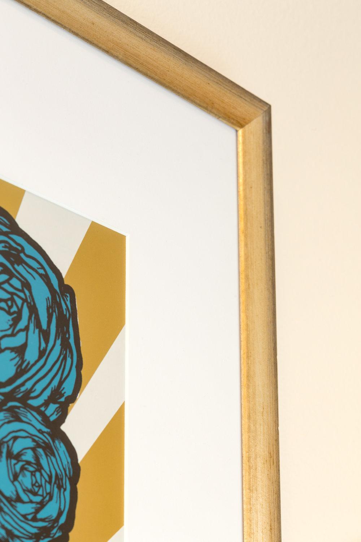 16-Eduardos-Frames-16.jpg