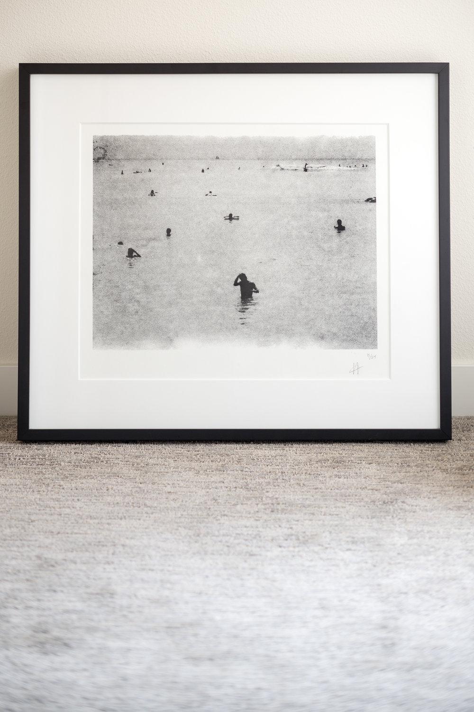 20-Eduardos-Frames-20.jpg