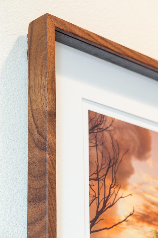 21-Eduardos-Frames-21.jpg