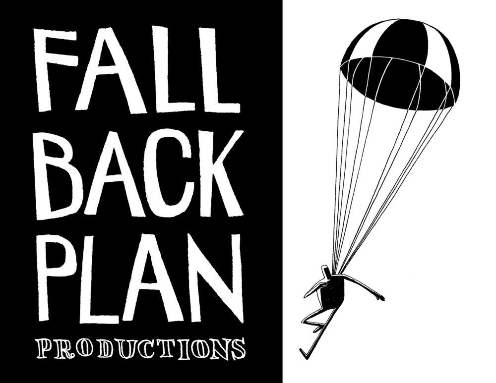 fallback-plan_logo_final_lineart_300dpi (1).jpg