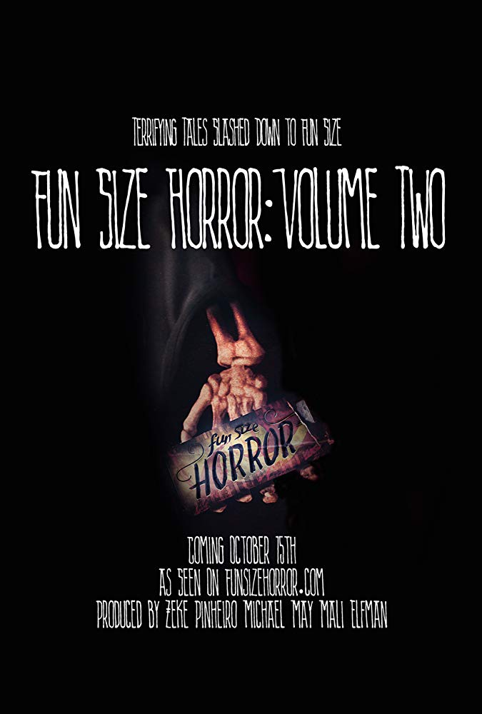 Fun Size Volume 2 Poster.jpg