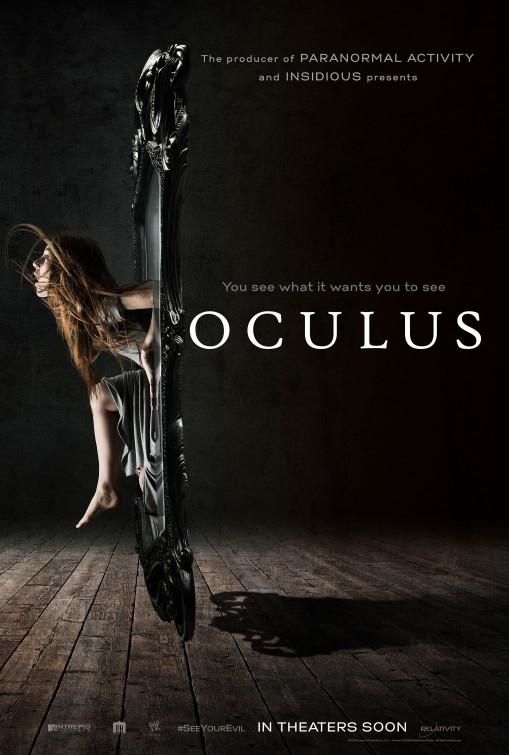 oculus_ver2.jpg