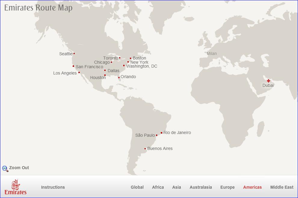 emirates — Blog — New Airport Insider