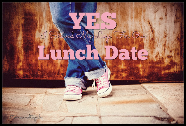 Yes I shaved My legs for our lunch date (1).jpg