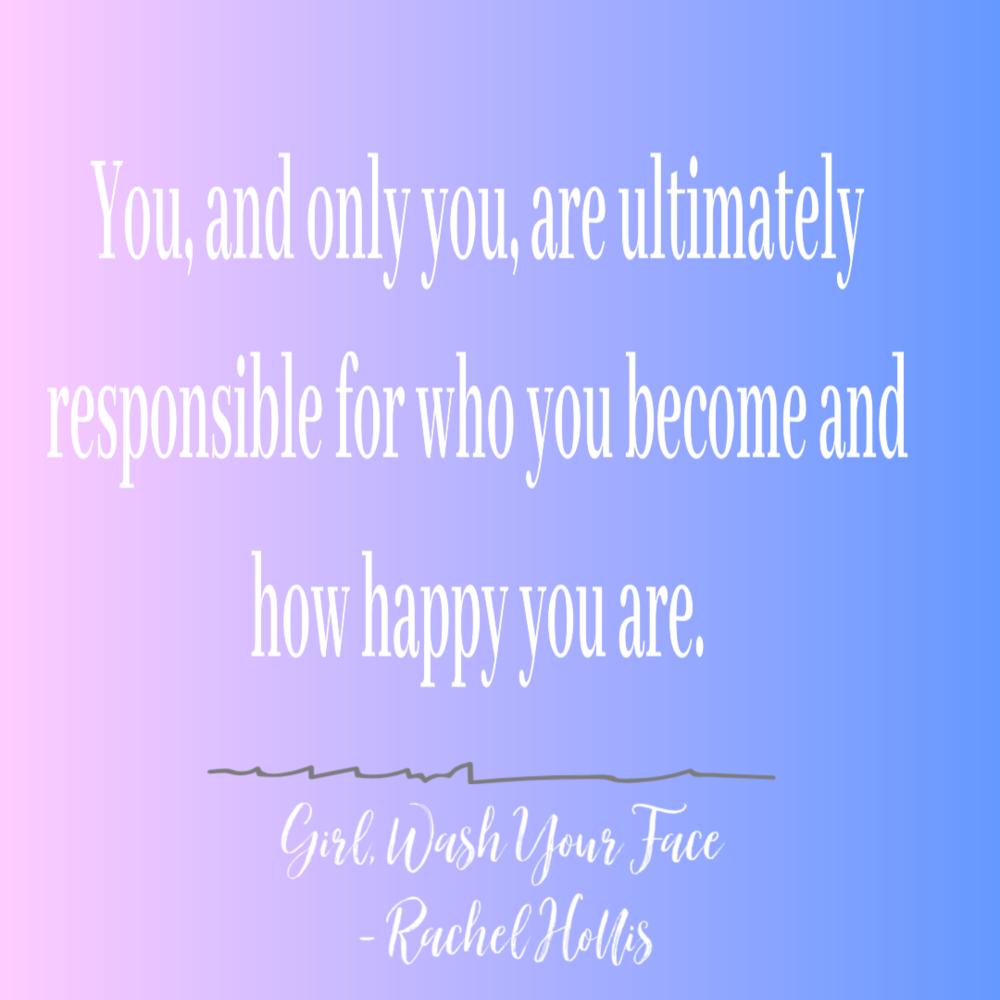 Rachel Hollis quote 2.png