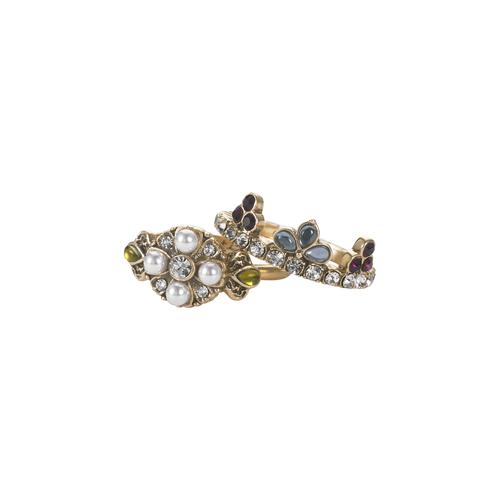 royal thistle stackable rings.jpg