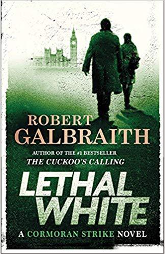 lethal white cover.jpg