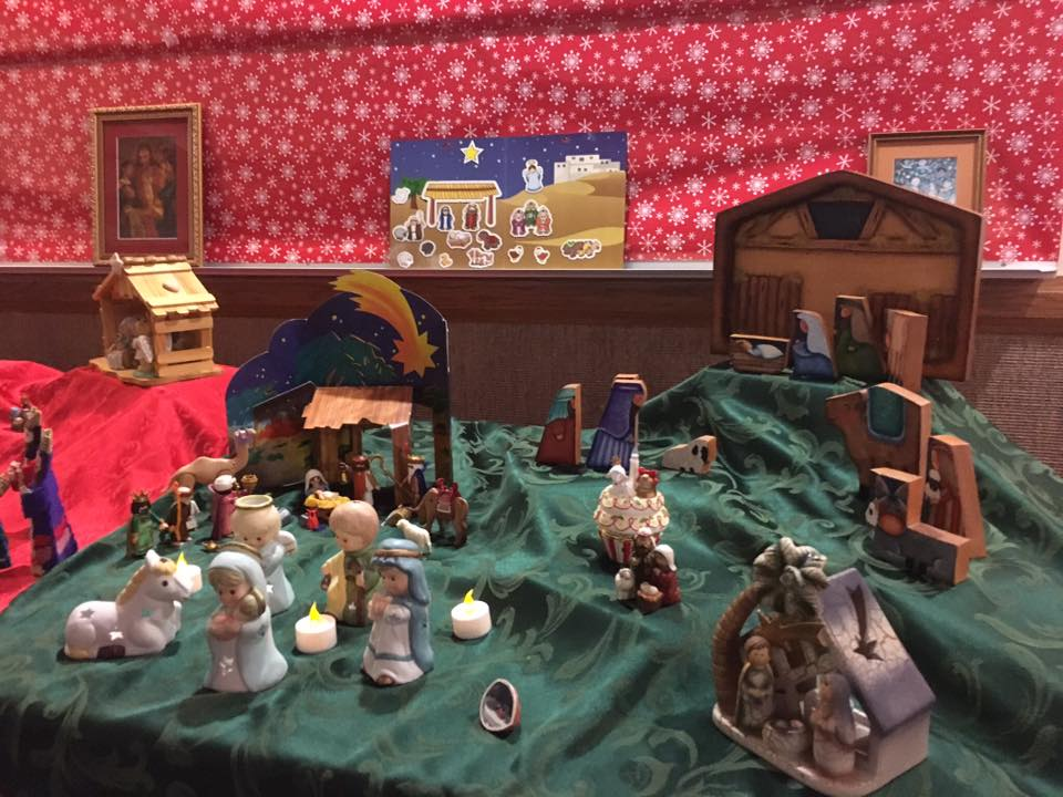 nativity children room 2.jpg