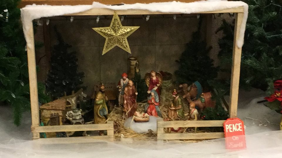 nativity creche.jpg