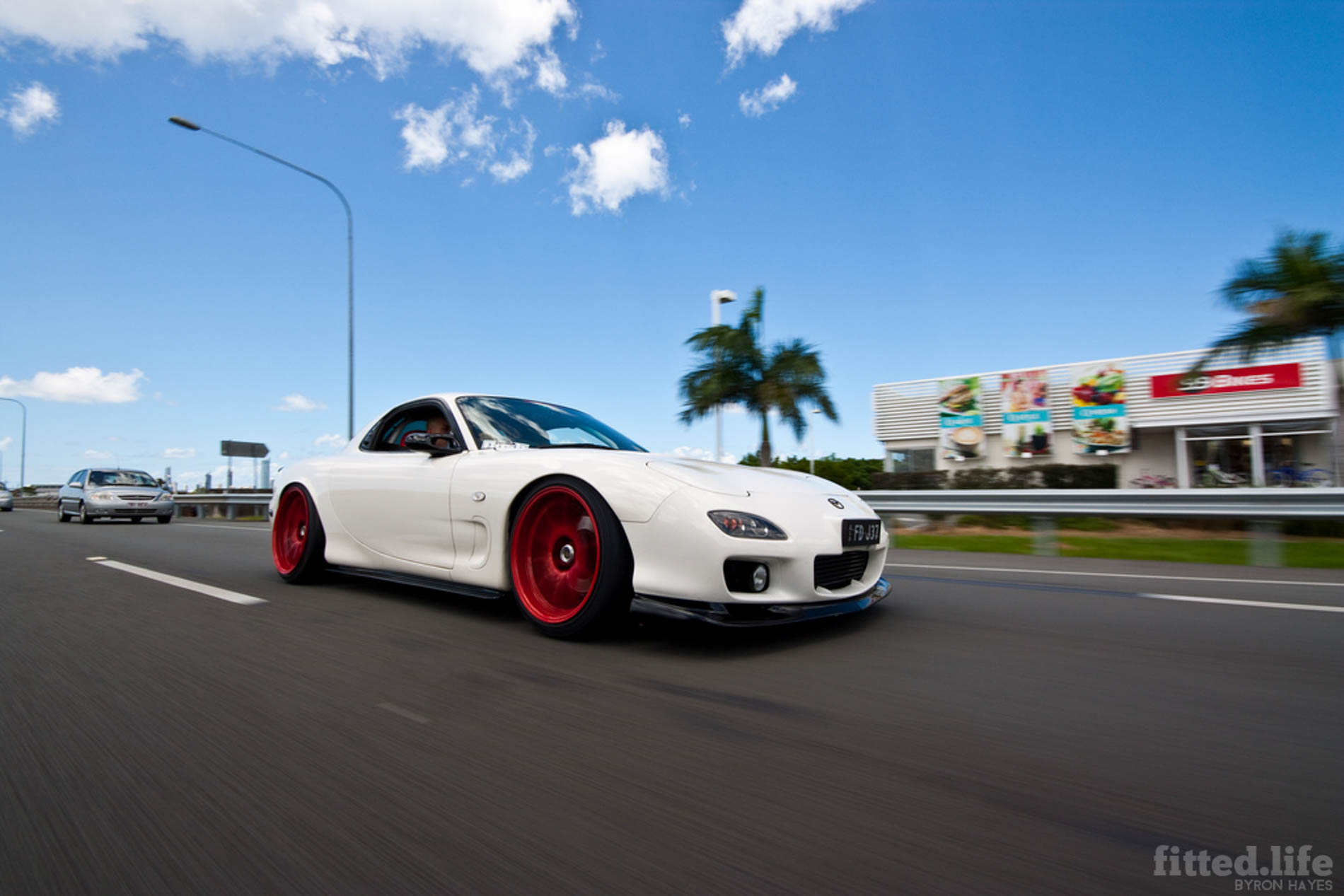 byron hayes fd rx 7 fitted life (4)