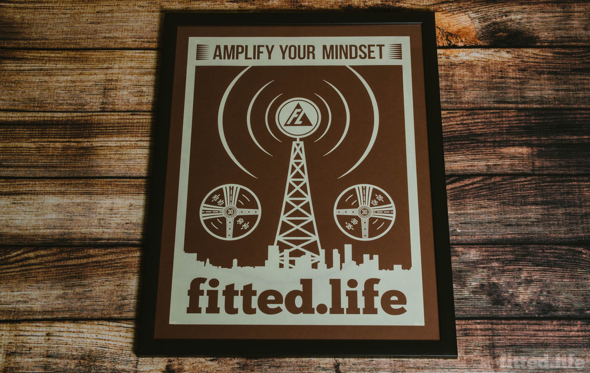 fitted-life-amplify-your-mindset-print