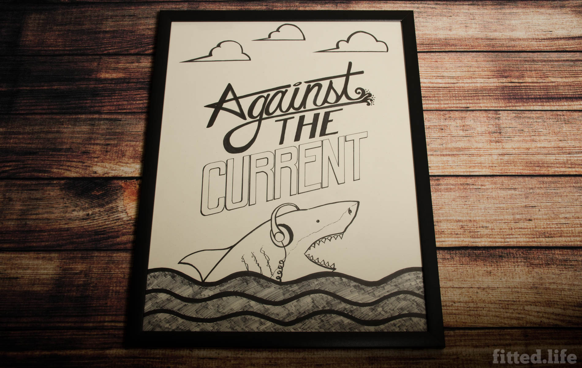 Against the Current Print For Chrissy Costanza_1 (2)