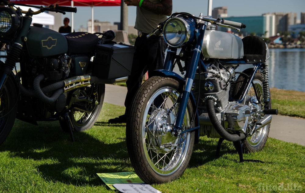 chasing-classics-at-jccs-2013-fittedlife10.jpg