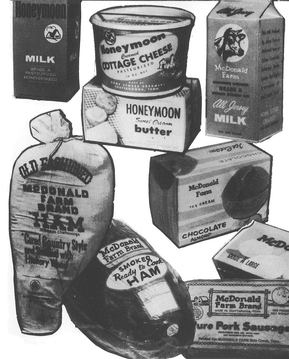 The Farm_McDonald Farm Products_0014.jpg