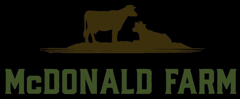 McDonald Farm