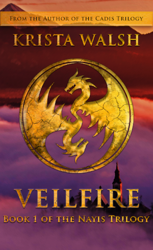 Veilfire Cover Final front cover proof.png