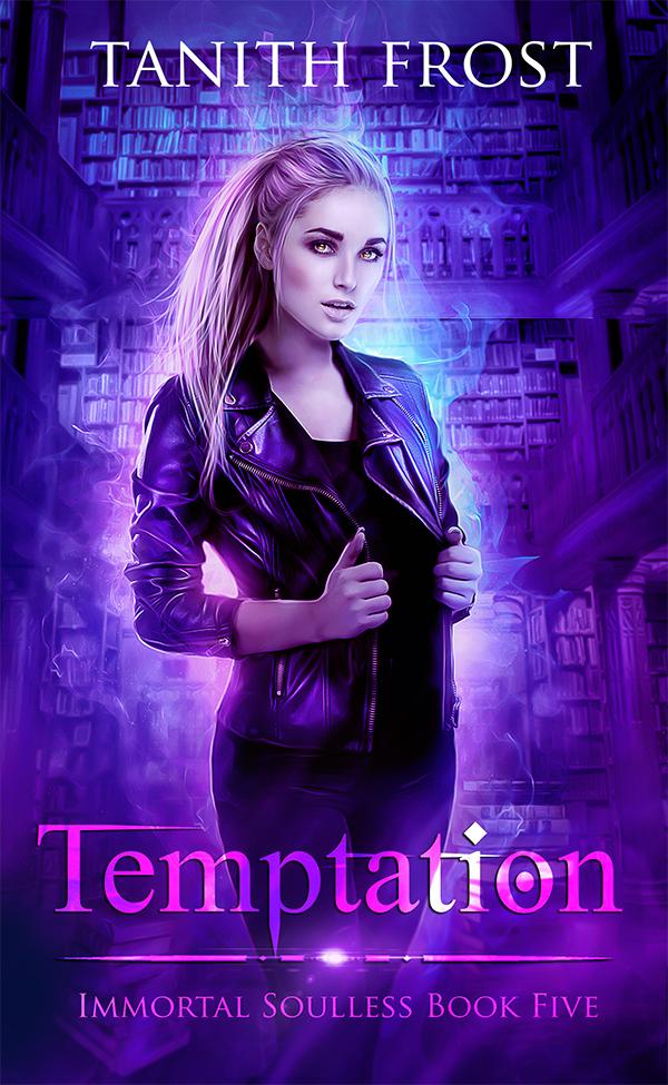 TemptationS.jpg