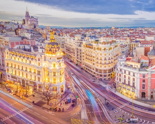 THE GOLDEN VISA PROGRAM - This is the fastest way in attaining Spanish Residency for yourself, your spouse/partner and your family. The Golden Visa allows investors to travel freely throughout Schengen Europe as well as to work in any part of Spain, while the visa holder is not necessarily required to reside in Spain in order to retain and renew the residency permit.