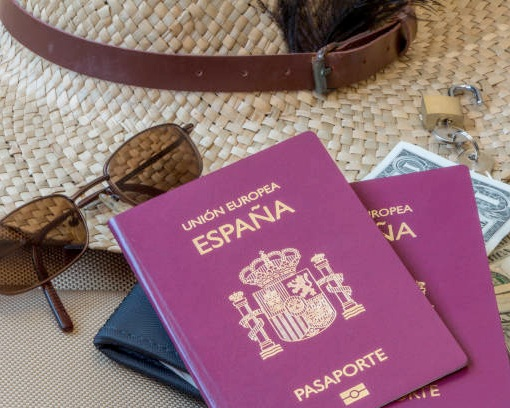 RESIDENCY AND CITIZENSHIP - The Golden Visa allows non-EU investors to invest in a range of modes and in turn receive residency over a period of time spent in Spain. Residents from ex-Spanish colonies only require two years of residency in Spain to receive Spanish nationality, meanwhile investors from other non-EU countries require ten years of residency.