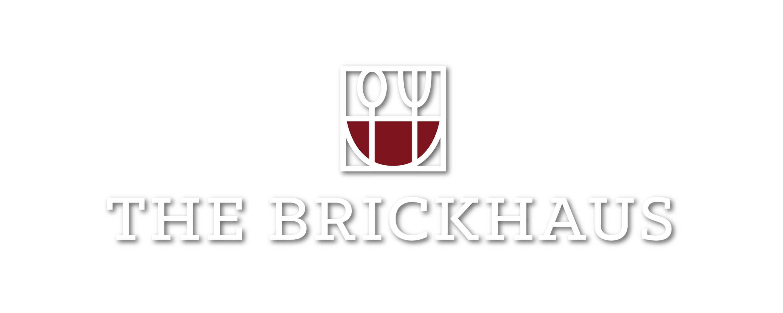 The BrickHaus